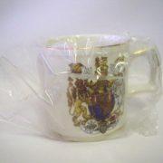 Lady-Diana-Spencer-HRH-Prince-of-Wales-Royal-Marriage-Mug-WOOD-Sons-1981-263757464596-5